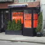 Majestic Property Management - 115 Allen Street, New York, NY