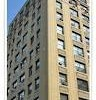 251 West 98th Street, New York, NY