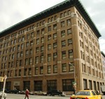 Majestic Property Management - 260 11th Avenue, New York, NY