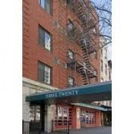 Majestic Property Management - 316-320 East 86th Street, New York