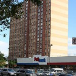 Majestic Property Management - 42-02 Northern Blvd., Long Island City, NY