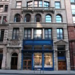 Majestic Property Management - 704 Broadway, New York, NY