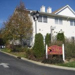 Majestic Property Management - County Line Villas, Massapequa, NY