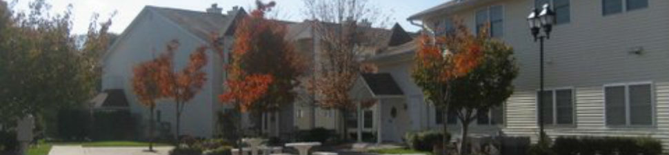 Majestic Property Management: County Line Villas, Massapequa, NY