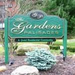 Majestic Property Management - Palisades Gardens, Pomona, NY