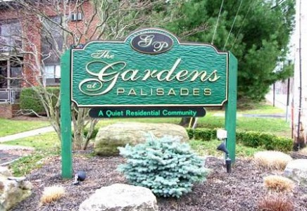 Palisades Gardens Pomona Ny Majestic Property Management Corp 60 Cutter Mill Rd Suite