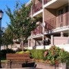 Majestic Property Management - Skyline Terrace Condominium, Flushing, NY