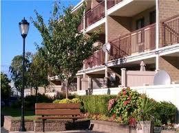 Majestic Property Management Skyline Terrace Condominium Flushing Ny Majestic Property