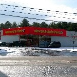 Majestic Property Management - 3105 Cranberry Highway, Wareham, Mass