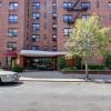 63-84 Saunders Street, Rego Park, NY