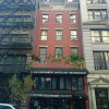 86 University Place, New York, NY