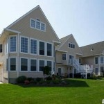 Salty Bay Condominium, Freeport, NY