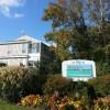 Hampton Vistas Condominium, Manorville, NY